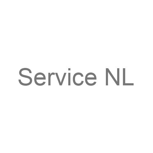 service nl