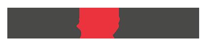 logo-rerc[2]